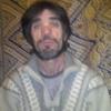 VIKTOR, 51, г.Радомышль