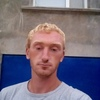 Славчик, 27, г.Симферополь