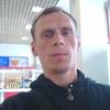 Александр Орлов, 32, г.Новокузнецк