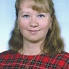 Мария, 38, г.Среднеуральск