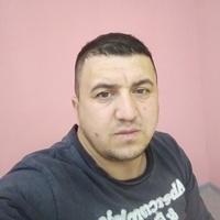 Кахрамон, 32 года, Рак, Архангельск