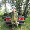 Алексей, 37, г.Катайск