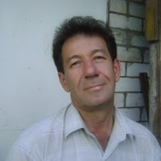 сергей, 54, г.Шуя