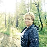 Виктория, 42 года, Стрелец, Миасс