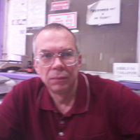 Евгений, 59 лет, Рак, Уфа