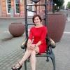 Иванка, 30, г.Горки
