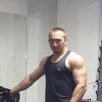 Дмитрий, 38 лет, Рыбы, Витебск