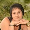 Елена, 45, г.Bad Buchau