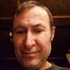 Vitaliy, 50, Barysaw