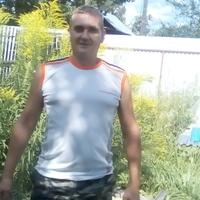 Андрей, 46 лет, Овен, Камешково