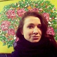 Катя, 31 год, Близнецы, Киев