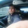 Владимир, 38, г.Ржев