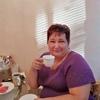 Марина, 55, г.Самара