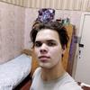 Кирилл, 18, г.Орехово-Зуево