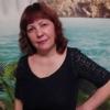 Наталья Сорока, 45, г.Томск
