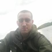 Альфредус alfredus, 23, г.Светогорск