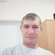 Игорь 50 Макушино