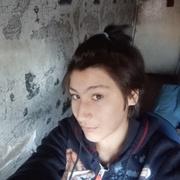 Артём 16 Самара