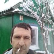 Дмитрий 46 Краснодар