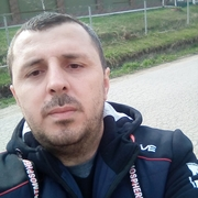 Сулико Хуцишвили 35 Ессентуки