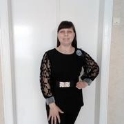 Ольга, 55, г.Батайск