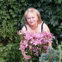 Валентина, 64 года, Овен, Волжский (Волгоградская обл.)