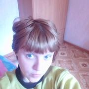 мария, 26 лет, Стрелец