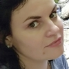 Татьяна, 30, г.Симферополь