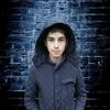 ramil, 20, г.Кусары