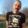Сергей, 53, г.Кунгур