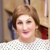Татьяна, 49, г.Воткинск