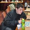 Олег, 33, г.Бережаны