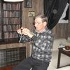 Leonid, 52, Asbest