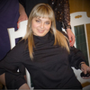 Анастасия, 34, г.Нововаршавка