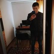 Дмитрий, 26, г.Шепетовка