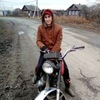 Василий, 18, г.Чебоксары