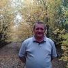 Геннадий, 40, г.Воркута