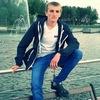 Алексей, 24, г.Москва