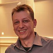 Internet Monster, 48, г.Переславль-Залесский