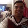Jose, 27, Fresno