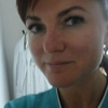 Marina Yurevna Moseyk, 43, Marinka