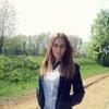Галина, 30, Вінниця