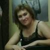 Виктория, 34, г.Уфа