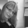 Аня, 29, г.Курган