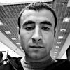 Димитри, 21, г.Баку