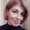 Анна, 38, г.Воркута