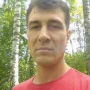 Дмитрий Холдин, 49, г.Тальменка
