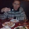 Фёдор, 39, г.Усть-Кут