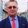 Владимир, 47, г.Зея