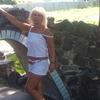 Диана, 41, г.Гдыня